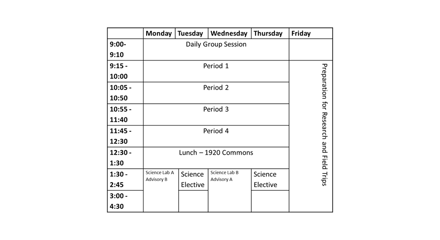 Daily_Schedule.png