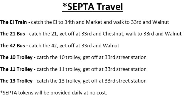 Summer_Septa_Travel_resize.jpg