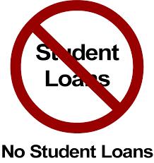 no_loan.png